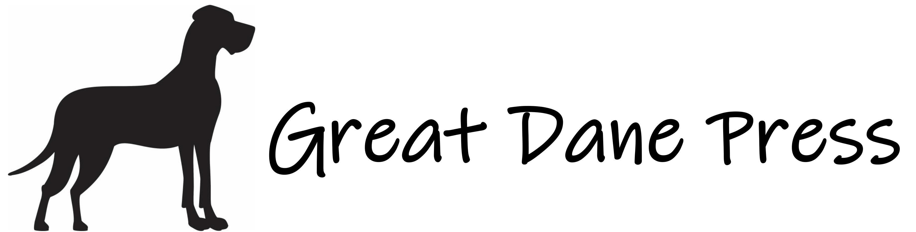 Great Dane Press | Extraordinary Custom Notecards and Gifts